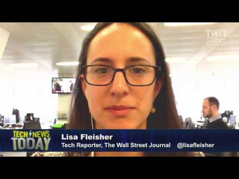 EU to File Antitrust Charges Against Google: Tech News Today 1229