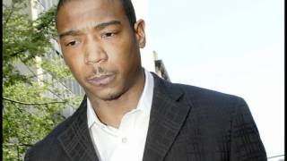 ja rule pray for the day