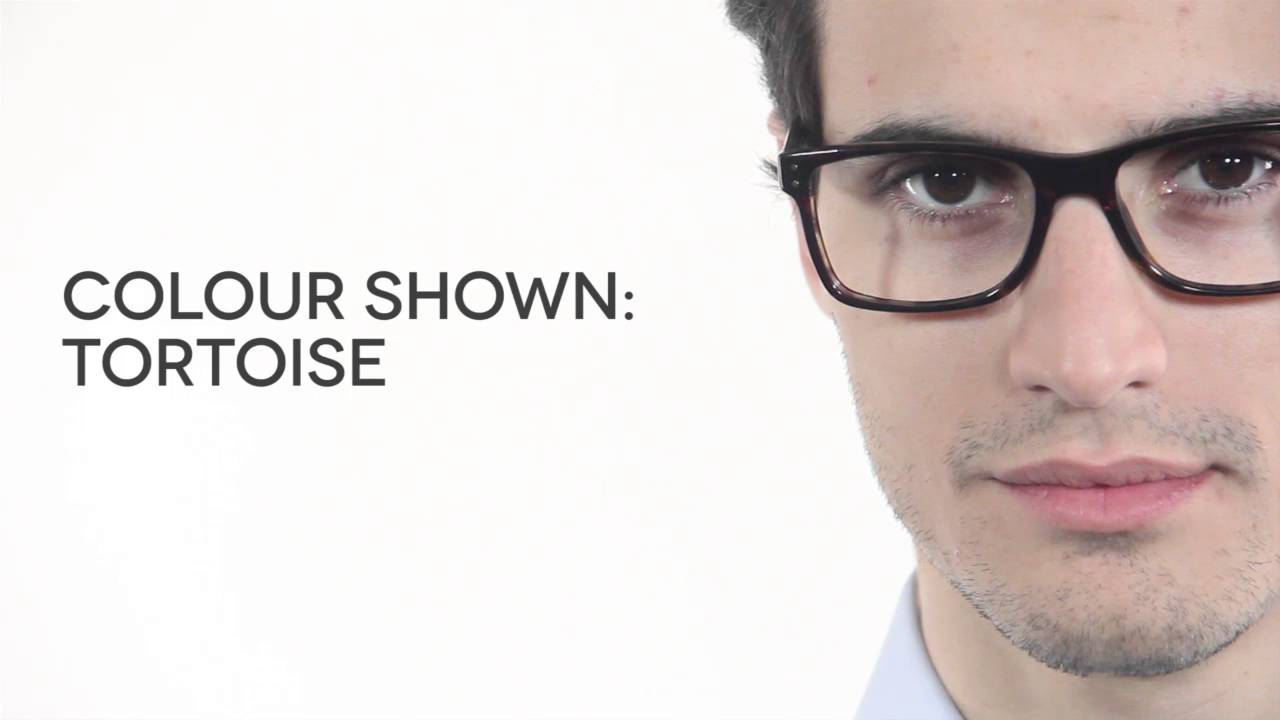 Ralph Polo Eyeglasses Lauren Ph2057 ReviewSmartbuyglasses rshQdtC