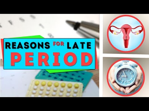 reasons-for-late-period---why-is-my-period-late---irregular-periods