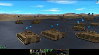 Combat Mission: Shock Force Tutorial