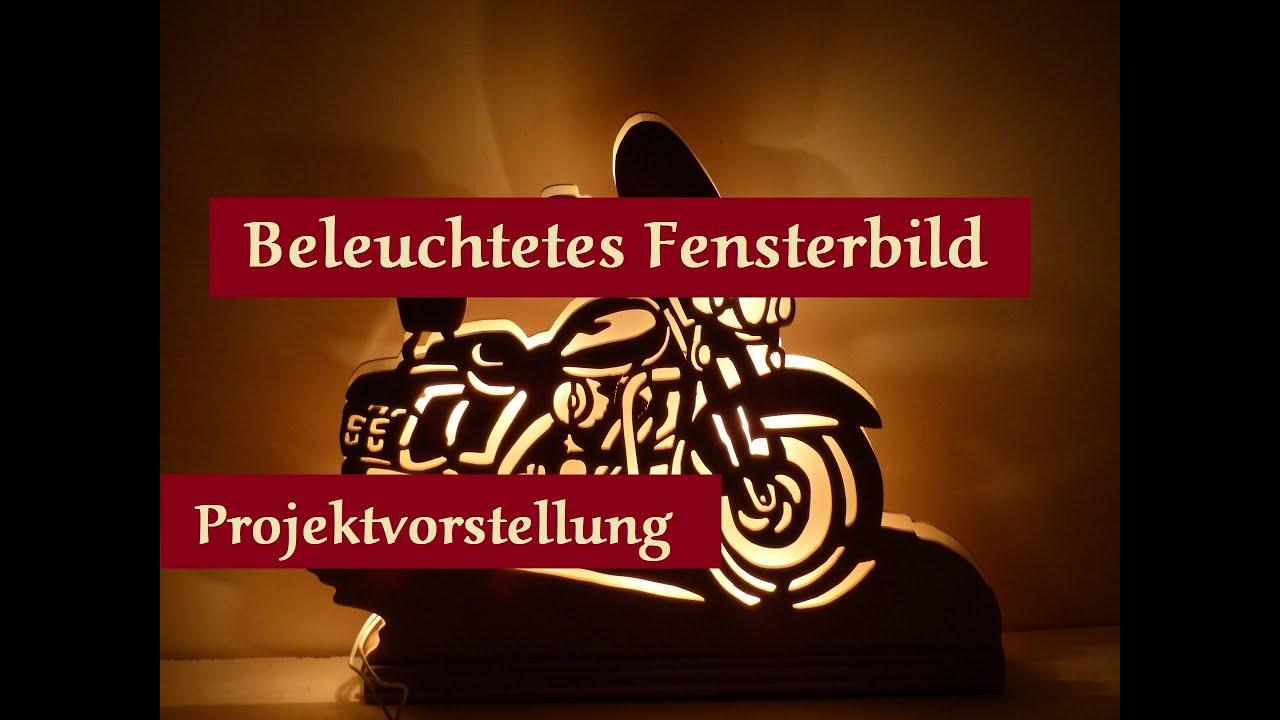 Fantastisch Motorrad Grafik Vorlagen Galerie - Beispiel Business ...
