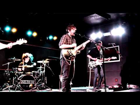 Saves The Day - Anywhere With You - Live on Fearless Music HD