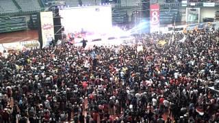 Video Galau,Fitri Karlina Live In Taiwan 23/11/2014 download MP3, 3GP, MP4, WEBM, AVI, FLV Maret 2018