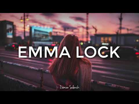 Best Of Emma Lock  Top Released Tracks  Vocal Trance Mix