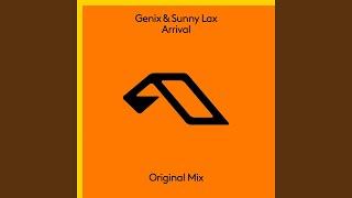 Скачать Arrival Extended Mix