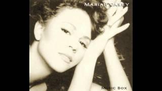 Mariah Carey- Music Box (HD)