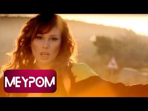 Funda Arar - Karartma Günleri  (Official Video) indir