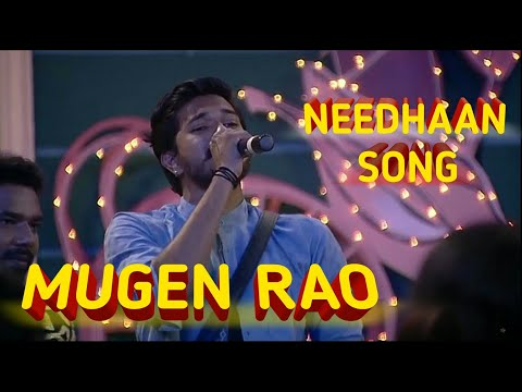 neethan-neethan-song--live-performance-by-mugen-rao