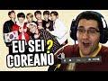 Papo de Baixinha - YouTube