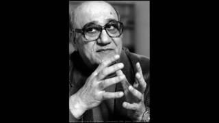 Oud Munir Bashir زوروني كل سنة مرة - الاستاذ منير بشير