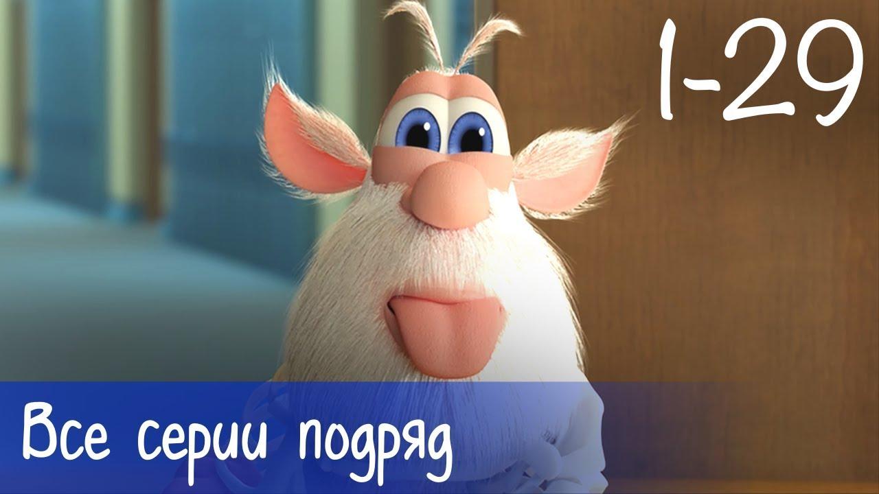 Мультфильм Шрек 1 (2001) смотреть онлайн бесплатно в хорошем качестве