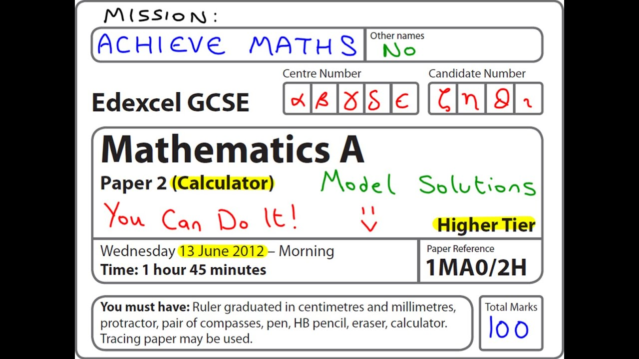 edexcel maths answer key Aqa gcse english language and english literature 9-1 key stage 3 maths - maths frameworking collins gcse maths core maths key stage 3 science key stage 3 science for aqa gcse science 9-1 aqa aqa a-level sociology.