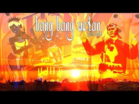 balindra-java---bang-bang-wetan-versi-gothic-metal-javanese-cover