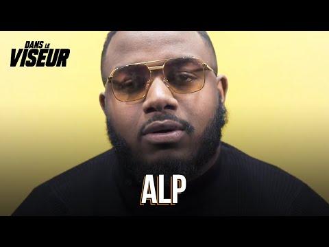 Youtube: ALP est DANS LE VISEUR