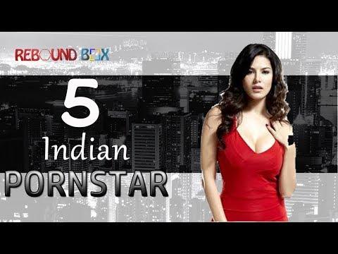 Top 5 Famous Indian Origin Porn Stars You Should Look in 2018Kaynak: YouTube · Süre: 1 dakika21 saniye