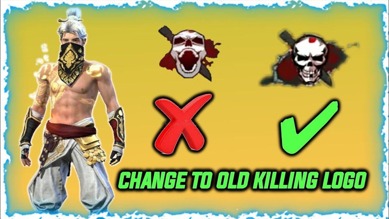 CHANGE TO OLD KILLING LOGO | ❤ CONFIGURACIÓN PERFECTA para SAMSUNG,A3,A5,A6,A7,J2,J5,J7,S5,S6,S7,S9
