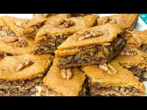 baklava-–-un-dessert-unique-auquel-vous-ne-pouvez-pas-résister-!|-savoureux.tv