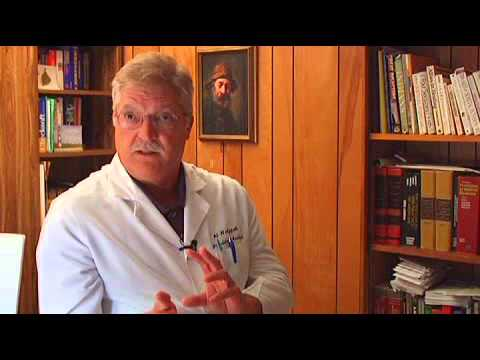How to Relieve Carpal Tunnel Symptoms