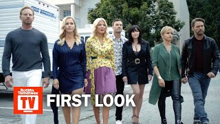 BH90210 Season 1 First Look | Rotten Tomatoes TV