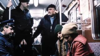 Nachtgestalten (1999) - (Official Trailer)