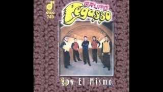 Video Grupo Pegasso- Recordar Es Morir download MP3, 3GP, MP4, WEBM, AVI, FLV Desember 2017