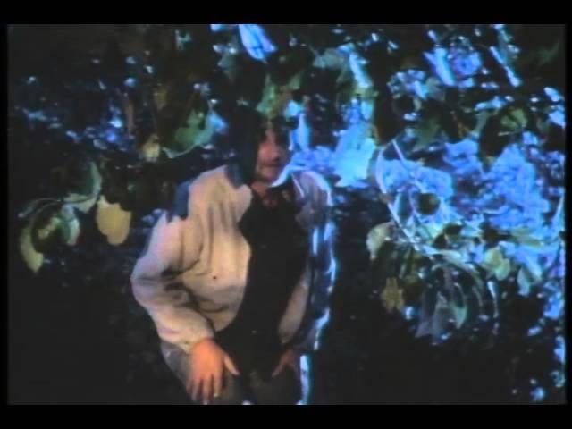 Rush Week Trailer 1988