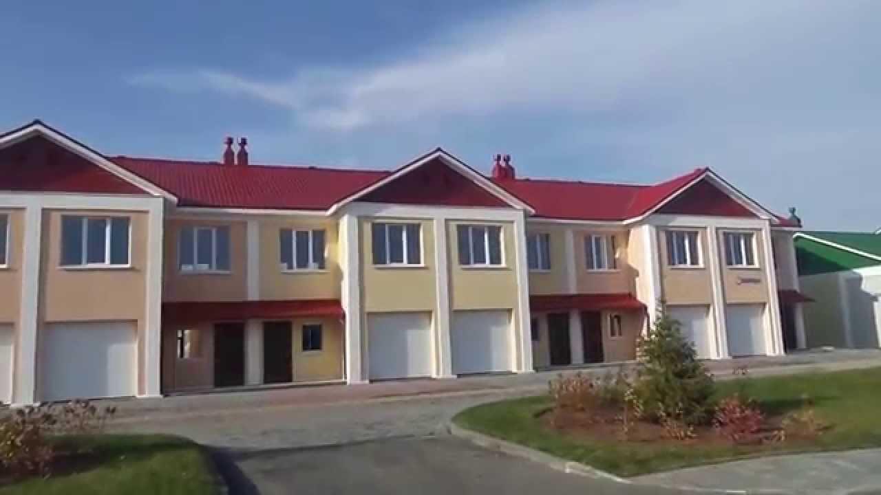 2002 – 2017 ассоциация строительных организаций