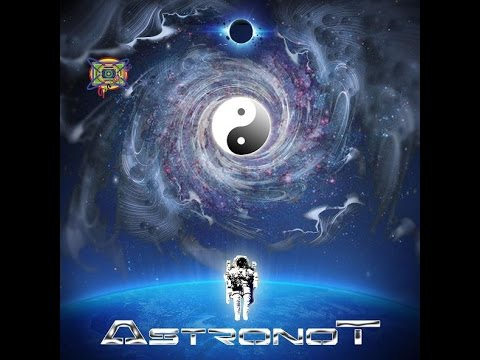 Astronot   (Full Compilation)