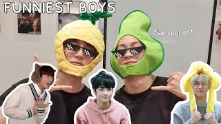 Download txt funny moments