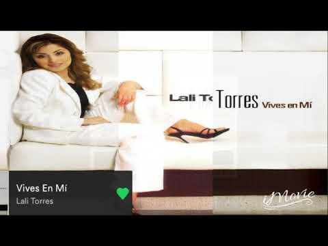 Lali Torres - Vives en Mí