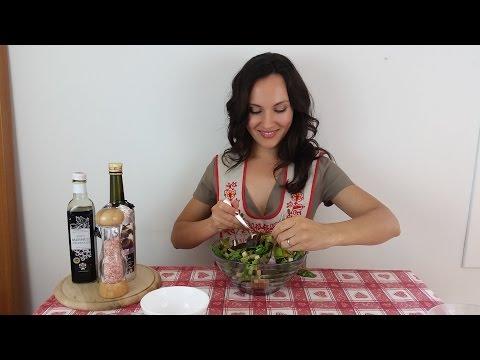 Салаты домашние рецепты.Итальянский хлебный салатиз YouTube · С высокой четкостью · Длительность: 2 мин48 с  · Просмотров: 220 · отправлено: 27.09.2014 · кем отправлено: Domashnie Retcepty