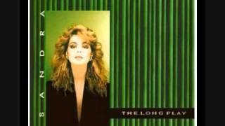 Sandra Lauer My Top Hits 1985
