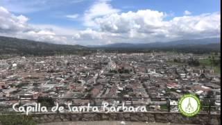 Ruta Gastronómica lactea - Ubaté, Capital Lechera de Colombia