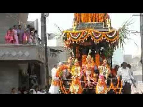 Shree ram rath jalgaon2014 youtube shree ram rath jalgaon2014 thecheapjerseys Gallery