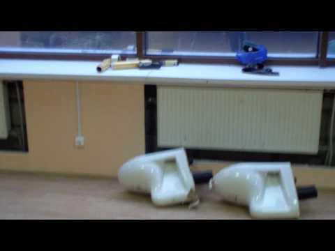 видео о том как ТРЦ ЕРЕВАН ПЛАЗА кидает клиентов фитнес клуба MAXFITNESS четыре