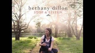 Bethany Dillon - So Close.wmv