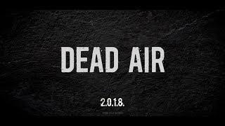 S.T.A.L.K.E.R.: DEAD AIR. ???? Прохождение мода. Первый взгляд ????