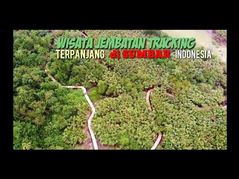 keren!!!-green-talao-park-||-wisata-terbaru-2019-padang-pariaman