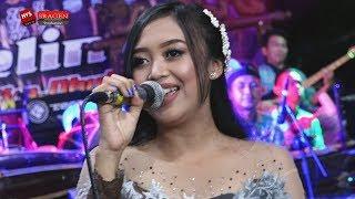 Gelo ( Pak Bambang Tuku Gedang) - Campursari ZELINDA MUSIC Live Jurangjero, Karangmalang, Sragen