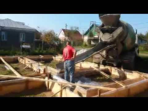 Добавки для бетона Добавки в бетон цена от