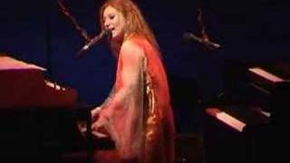 Tori Amos-Tulsa-2003-21-In The Springtime Of His Voodoo