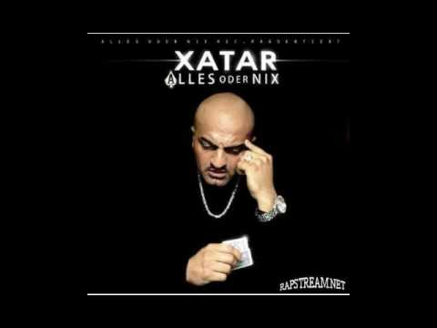 Xatar Ft Ssio - Ich will alles