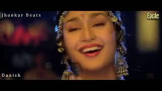 Pardesi Pardesi Eagle Jhankar   HD   Raja Hindustani   Udit Naryan, Alka Yagni