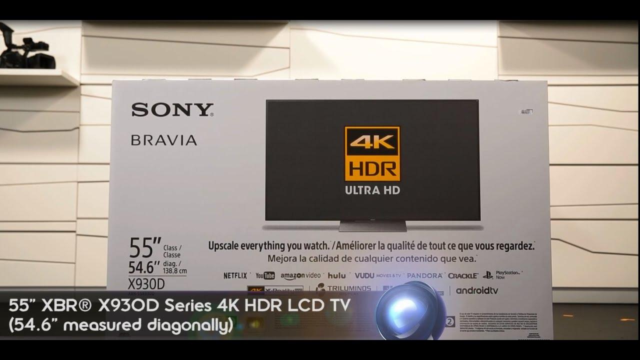 75 Samsung Dimensions Tv Inch