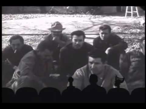 MST3K Red Zone Cuba Episode 619