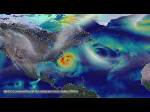 Getting ready for hurricane season: 4 essential reads