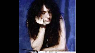 Jason Becker - Oddly Enough