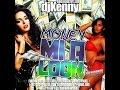 Dj kenny money mi a look dancehall mix mar 2015 mp3