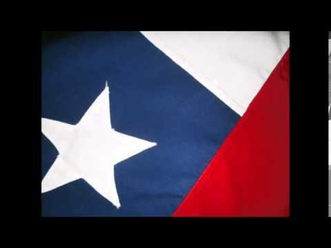 Compilado Música Chilena Rock / Pop - Parte 9
